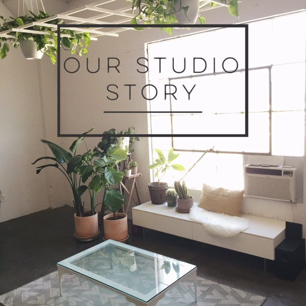 studiostoryFMNcvr