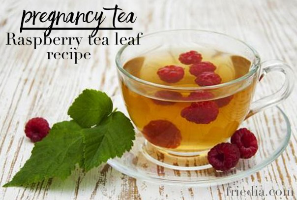 red-raspberry-leaf-tearecipefriedia.com