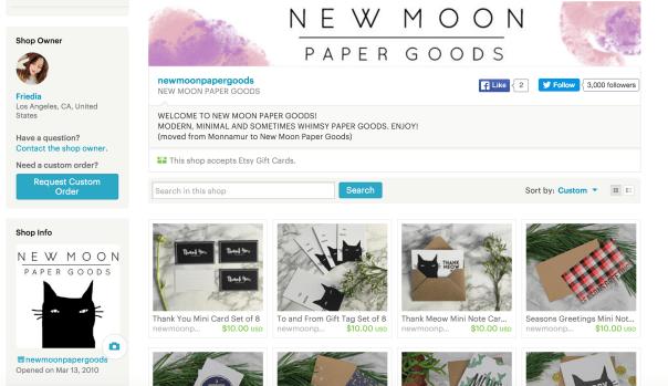 NewMoonPaperGoodsFrontPageDec2015