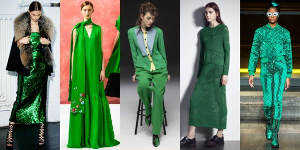 elle_prefalltrendreport_kellygreen