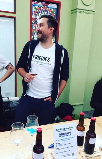 friedies-himself.jpg