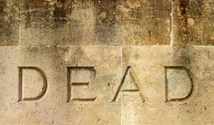 dead-1205269_1920