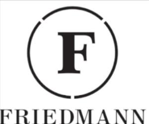 Friedmann Grosskücheneinrichtung GmbH