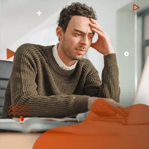 capacitación en manejo de estrés laboral