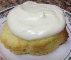 Walks Pound Cake Recipe
