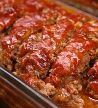meatloaf pic