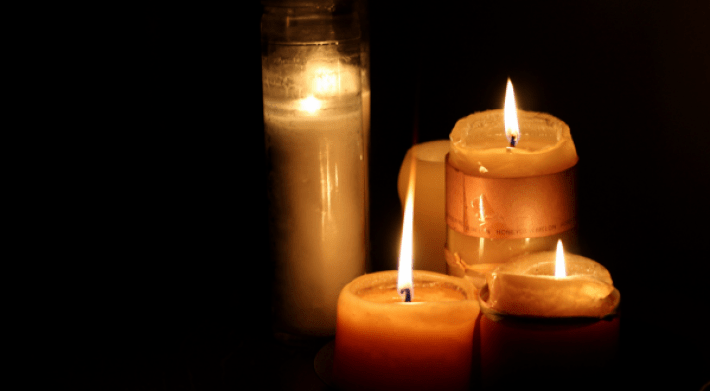 Candles_4___Flickr_-_Photo_Sharing_