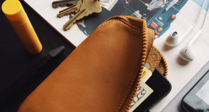 Leather_Zip_Wallet___Flickr_-_Photo_Sharing_