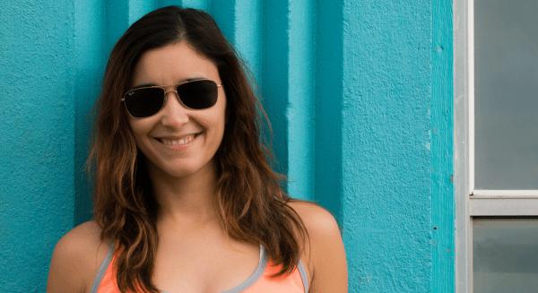Deya_with_Sunglasses___Explore_nan_palmero_s_photos_on_Flick…___Flickr_-_Photo_Sharing_