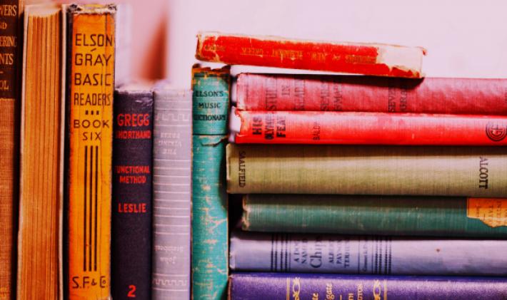 Vintage_Books___Flickr_-_Photo_Sharing_