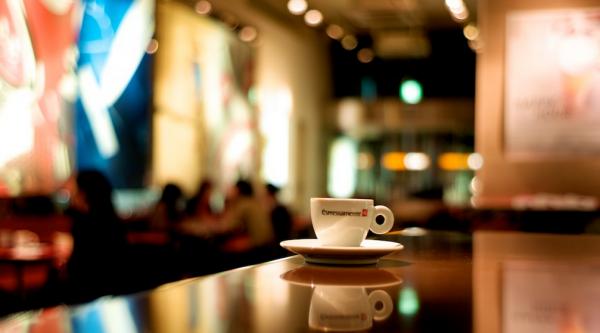 tokyo___Flickr_-_Photo_Sharing_