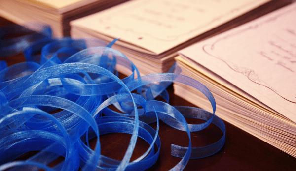 Blue_Ribbon_and_Wedding_Programs___Flickr_-_Photo_Sharing_