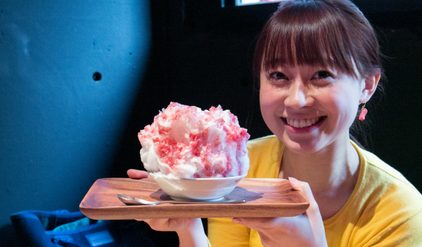 KAKIGORI_CAFE_BAR_yelo___Flickr_-_Photo_Sharing_