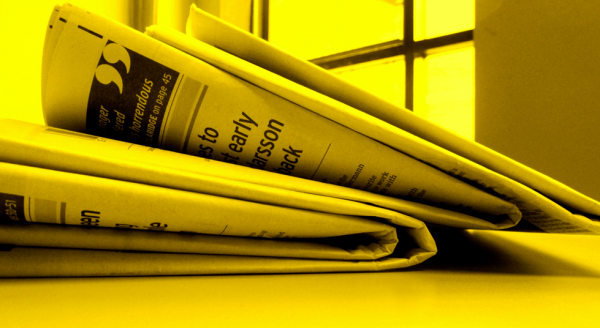 Newspaper_sunny_yellow___Flickr_-_Photo_Sharing_