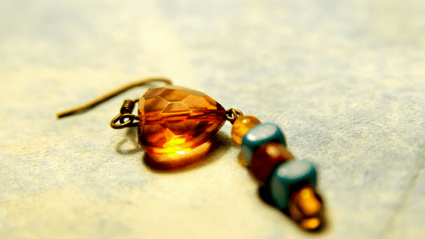 accessories___Flickr_-_Photo_Sharing_