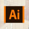 bán Tài khoản Adobe Illustrator 1 năm
