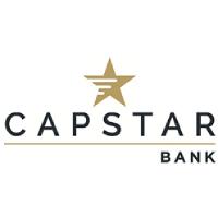 Capstar Bank - Moofest Sponsor