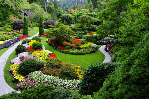 victoria-gardens