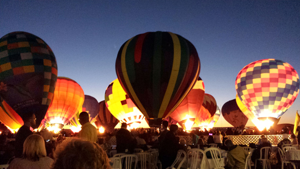 abq-balloon-fiesta-glow