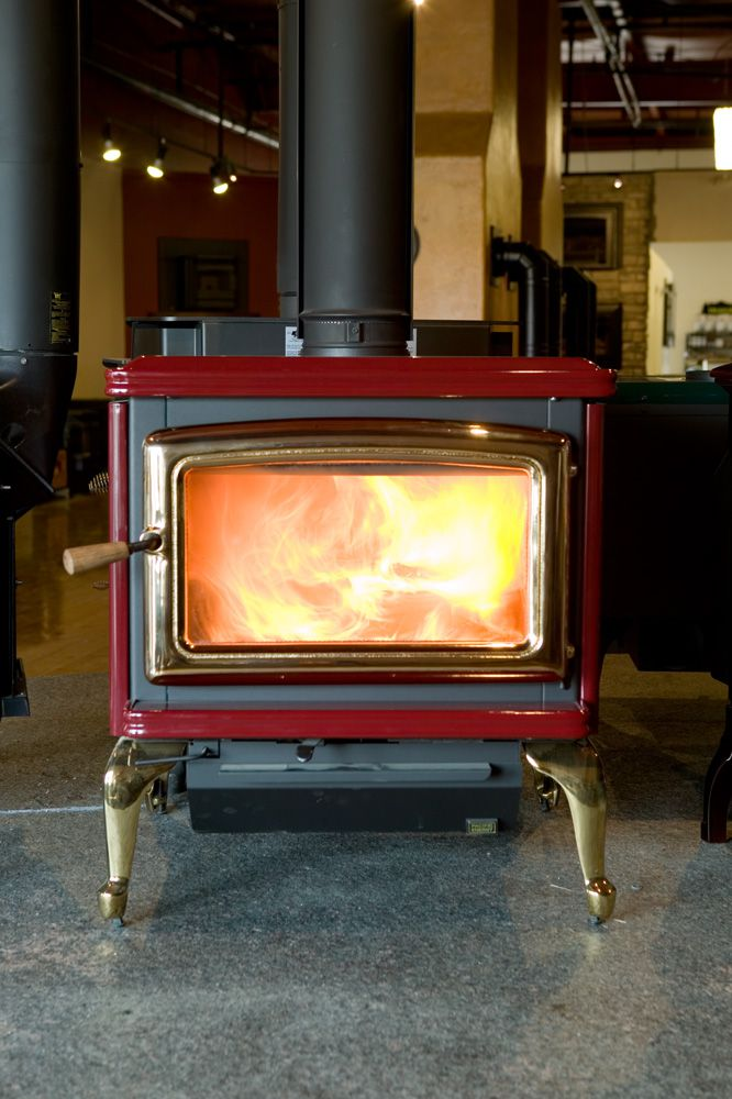 Pacific Energy Super 27 Friendly Firesfriendly Fires