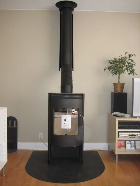 Wood Stoves Friendly Firesfriendly Fires
