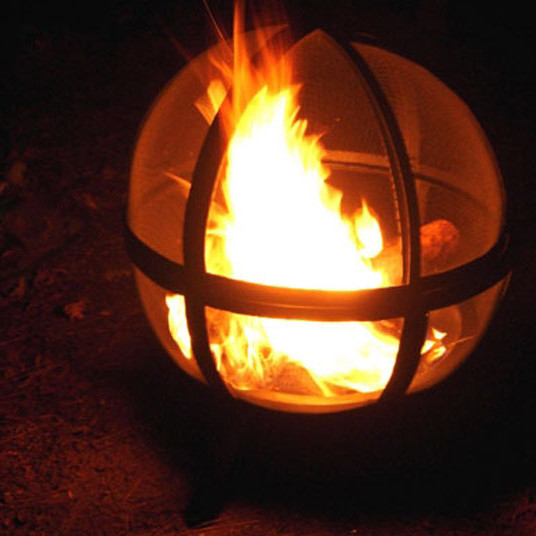 ball-of-fire-wood-firepit-friendly-fires