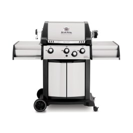 Broil King Signet 70 BBQ