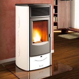 Large Heaters