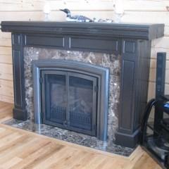 Fireplace 02-2015 002