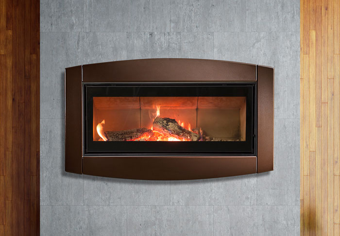 Town Amp Country Linear Fireplace Friendly Firesfriendly Fires
