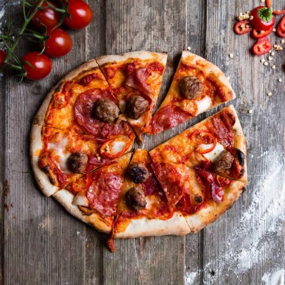 uuni-pizza
