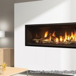 zero clearance fireplaces | Friendly Fires