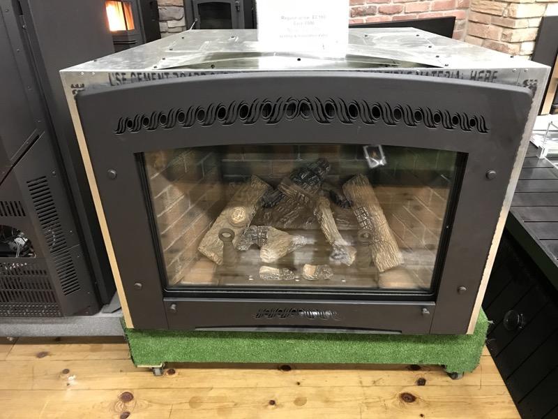 Enviro DV42 DX | Friendly Fires