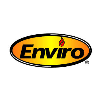 Enviro Replacement Parts