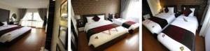 Hanoi Victory Hotel