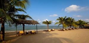 Guest Friendly Hotels Jomtien Pattaya