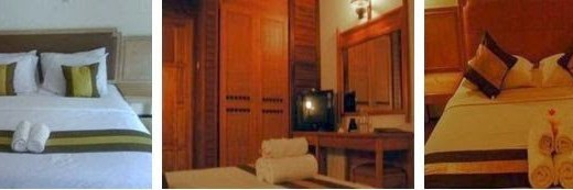Guest Friendly Hotels Bali, Indonesia
