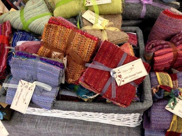Fabric Affair