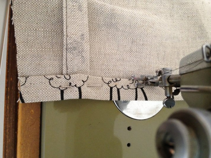 Tips on buying sewing machine on the budget