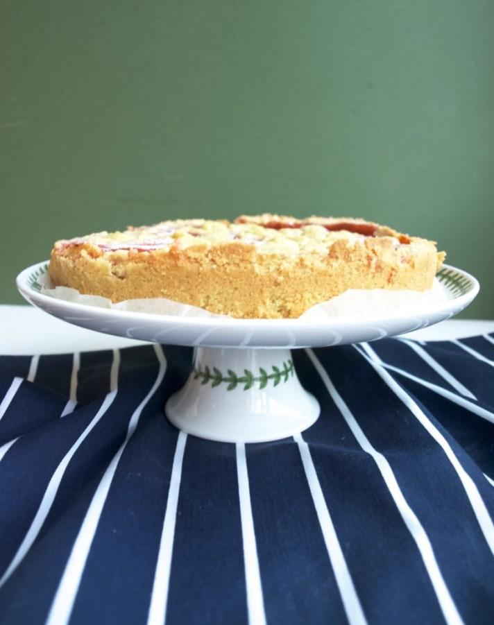 Happy marriage cake recipe