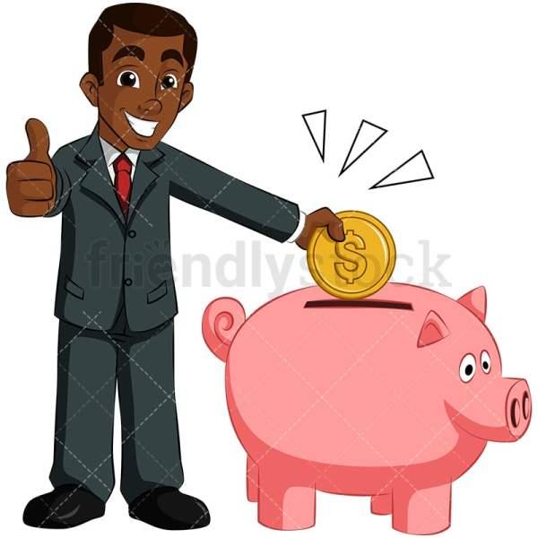 piggy bank # 51