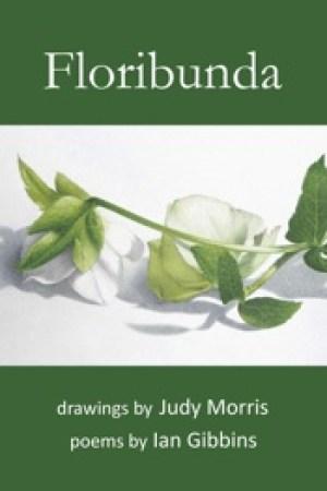 Floribunda front cover_lowres
