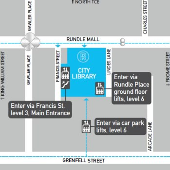 cityLibrary_map