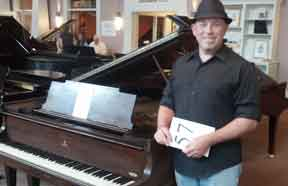 Brandon_GRAND-PIANO-auction-2012w