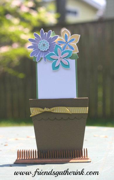 flowerpot3