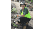montane-planting-day-sept-14-041