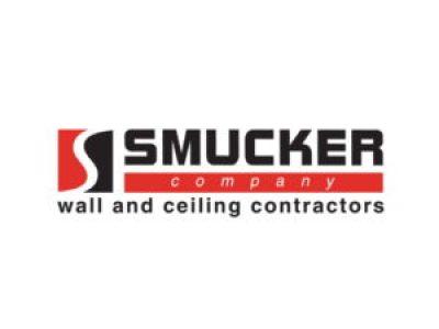 Smucker Company