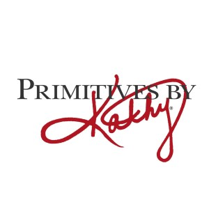 Primitives By Kathy Collection