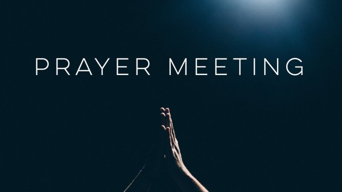 prayer_meeting