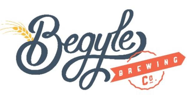 Begyle Brewing Co. logo